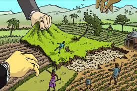 🤬💂�♂�👨�🎨 How to take legal action toward Illegal Dispossession/Land Grabbers in Pakistan. Qabza Mafia قبض� ما�یا