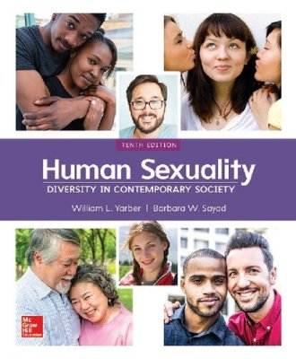 Human Sexuality: Diversity in a Contemporary Society