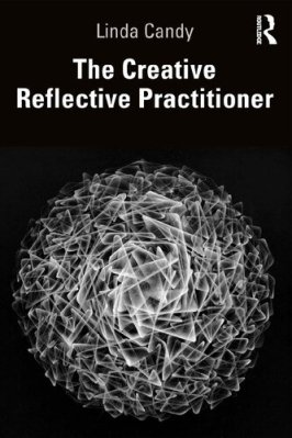 The Creative Reflective Practitioner: Research Through Making and Practice