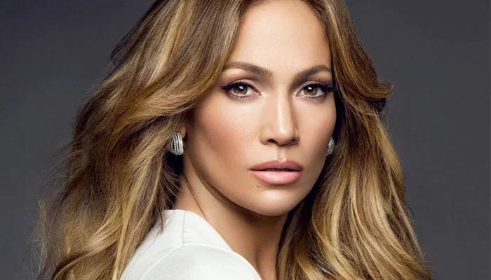 Secretly Song by Jennifer Lopez