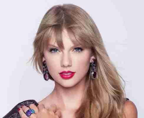 """False God"" Song by Taylor Swift"