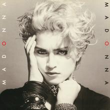 """Like a Prayer"" Song Lyrics by ""Madonna"""