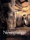 Newgrange - Archaeology, Art and Legend by Michael J. O'Kelly and Claire O'Kelly