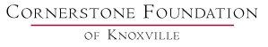 CFdn_logo