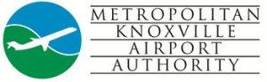 MKAA_logo