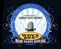 WDVX: Blue Plate Special