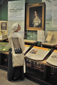 East Tennessee Historical Society: Free Museum Admission