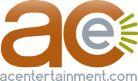 new-ac-logo_fade-3