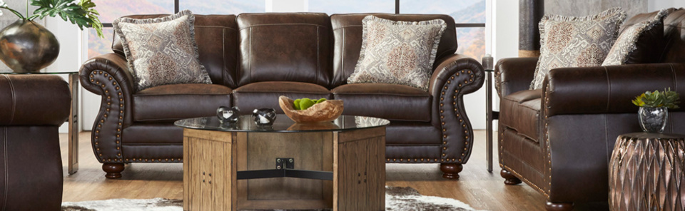 Knoxville Furniture Distributors Cheap Furniture And