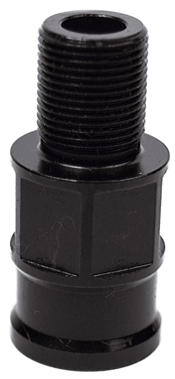 Thread Adapter/Protectors & Muzzle Devices – KNS Precision, Inc