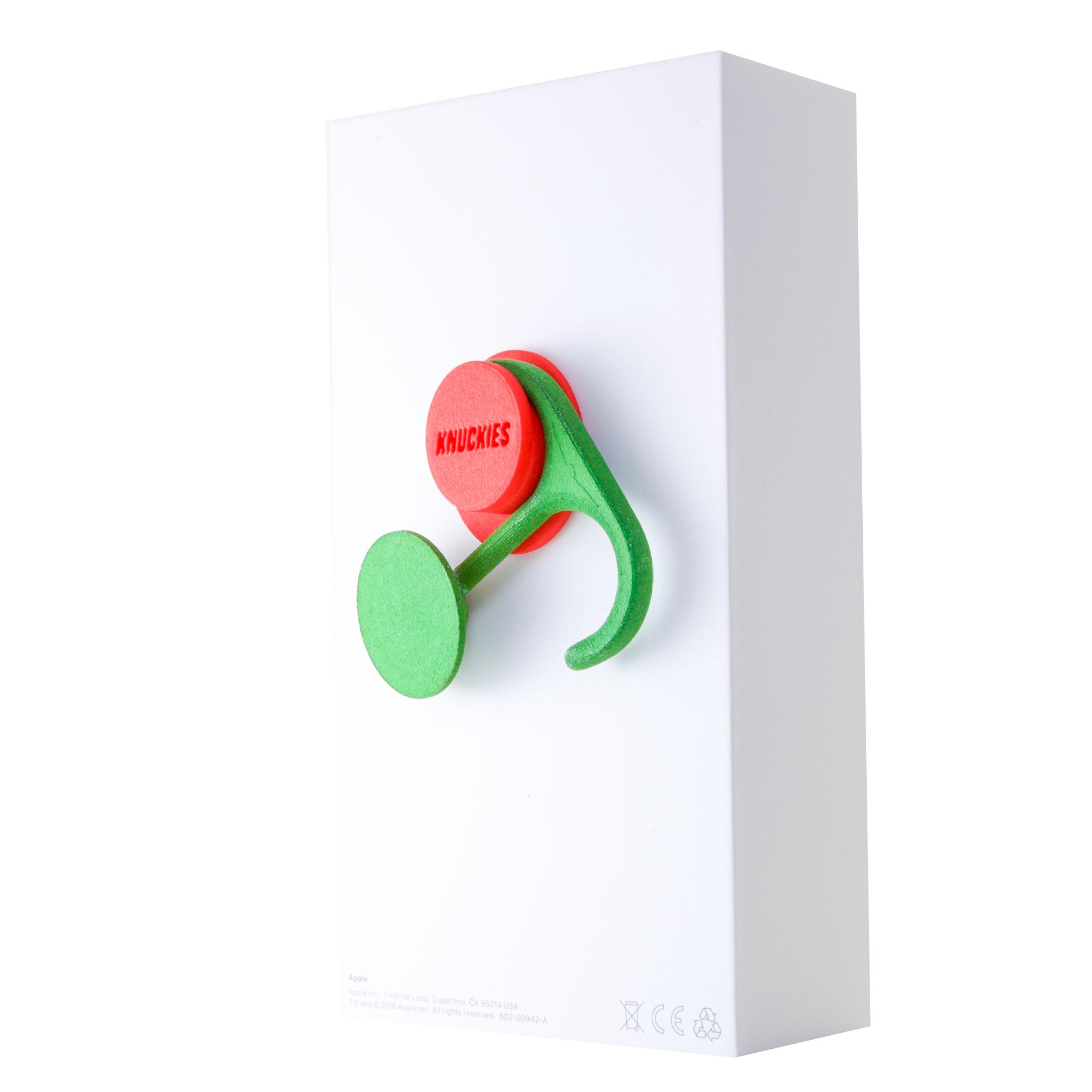 dash-hook-green