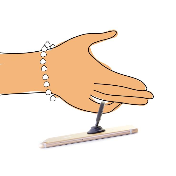 shake-hand-fidget-spinner