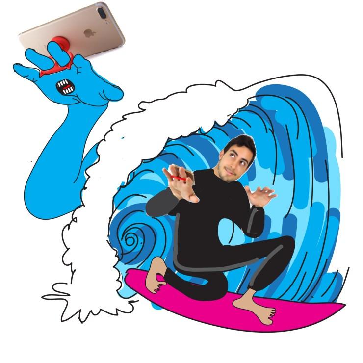 surf-rudy
