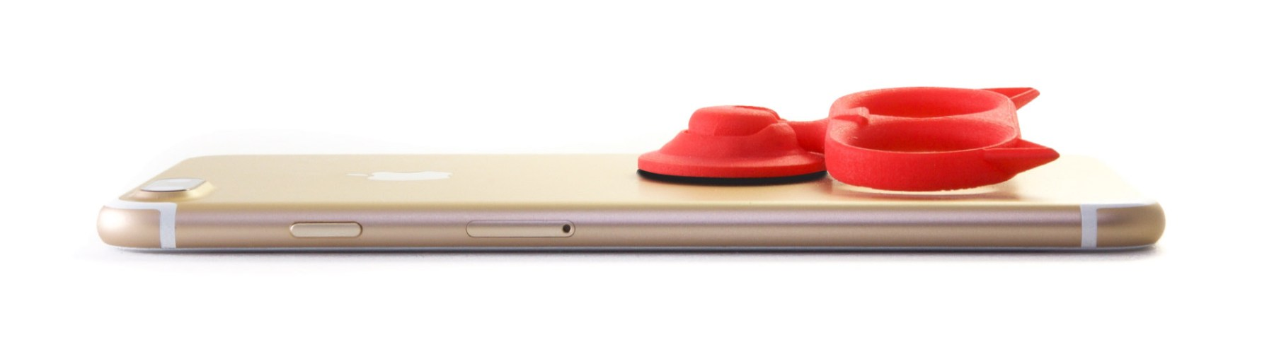 CAT-PHONE-STAND-FLAT-3