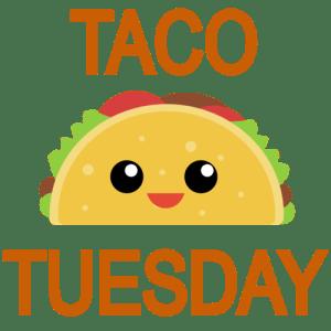 taco-tuesday-large