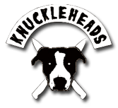 https://i1.wp.com/www.knuckleheadstaproom.com/images/logo-small.png
