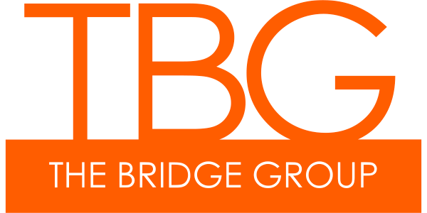 The Bridge Group (TBG)