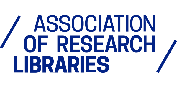 Association of Research Libraries (ARL)