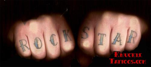 Hardcore tattoo in cedar rapids iowa