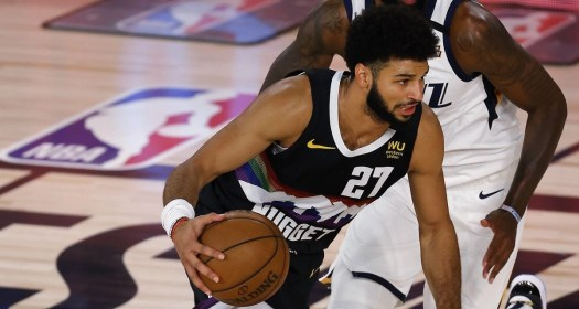 Denver Nuggets vs. Los Angeles Lakers Game 2 Preview ...