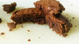 brownies (Small)