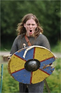 Vikings of middle England2