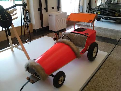 10-SEF-auto