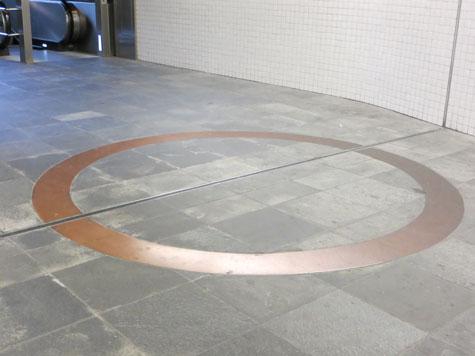11-cirkel