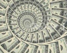 12-spreuk-geld