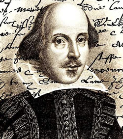 12-spreuk-shakespeare
