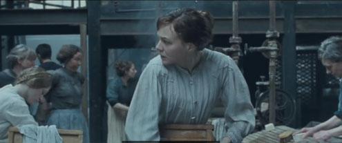 12-suffragette