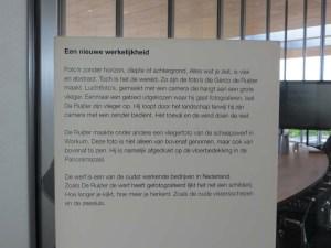 Friesmuseum-01