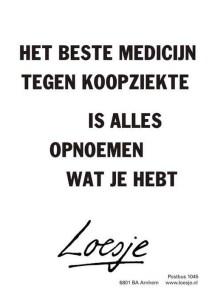 Loesje-04