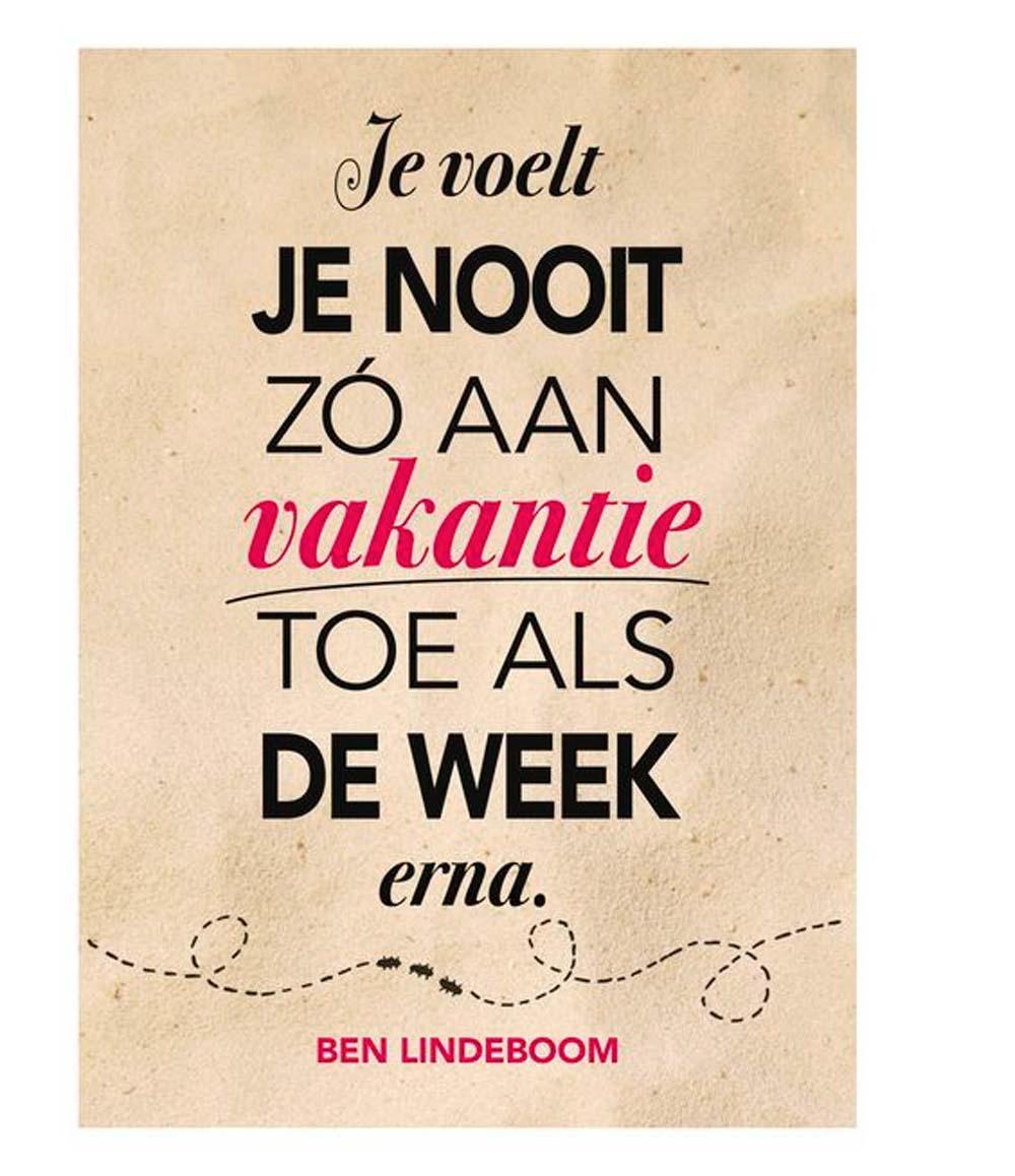 spreuken over maandag Spreuk van de week | KnutzEls spreuken over maandag