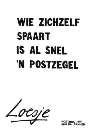 Loesje-24