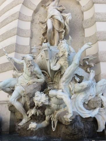 Wenen-beelden-11