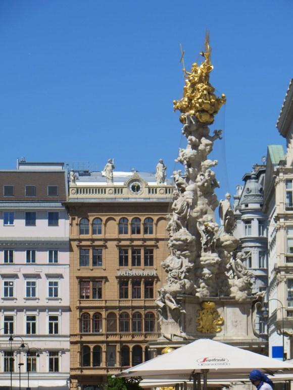 Wenen-beelden-12