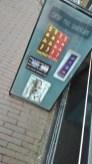 Delft-107