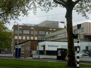 Kliniek-Daniel-den-Hoed