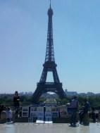 Parijs-015