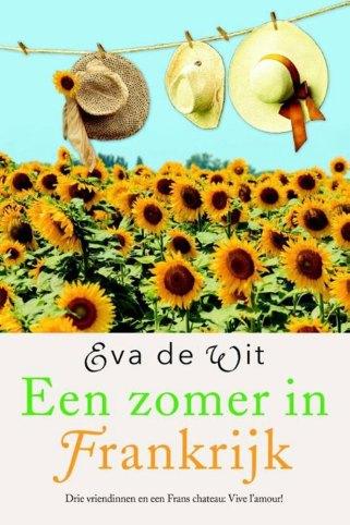 boek-zomer-in-frankrijk