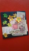 zelfgemaakt-kaarten-001