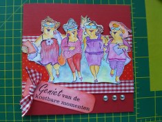 zelfgemaakt-kaarten-002
