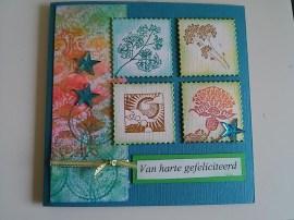 zelfgemaakt-kaarten-006