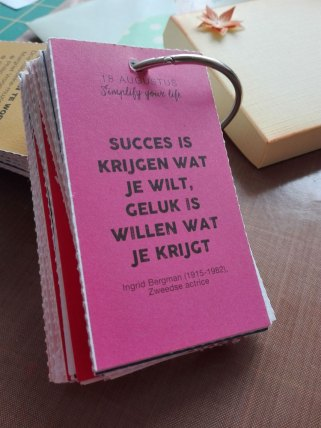 quote-succes.jpg