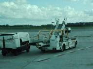 Airport-005