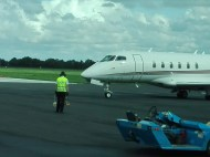 Airport-008
