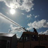 Airport-brandweer-008