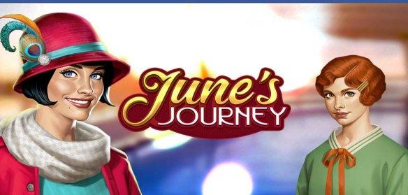 June's-Journey