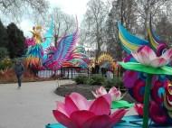 Antwerpen-dierentuin-beeld-002